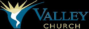 valleychurchlogo